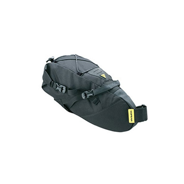 worldcycle_top-l-bag36700.jpg
