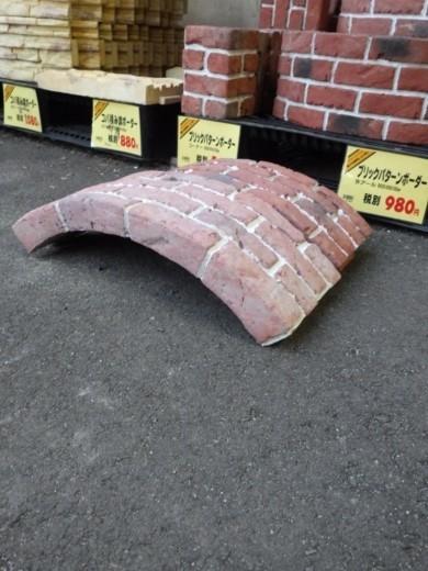 魚の隠れ家 (1)