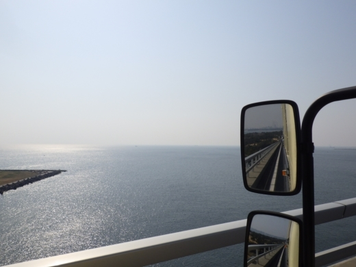 城南島海浜公園 (7)