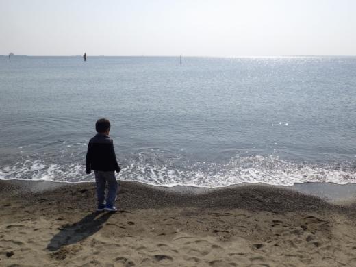 城南島海浜公園 (14)