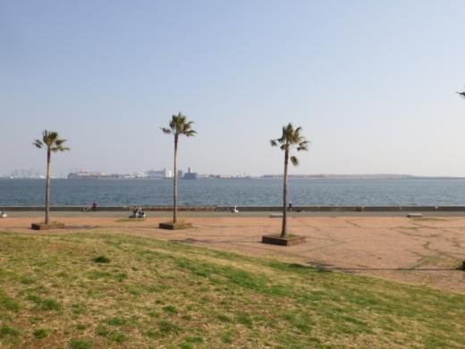 城南島海浜公園 (16)