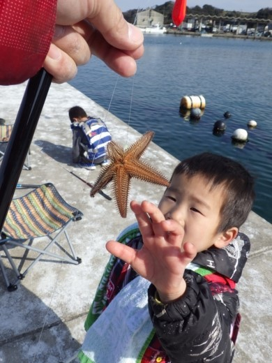 金田漁港 (13)