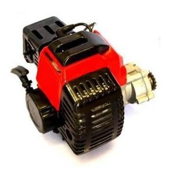 2st49ccエンジン (2)