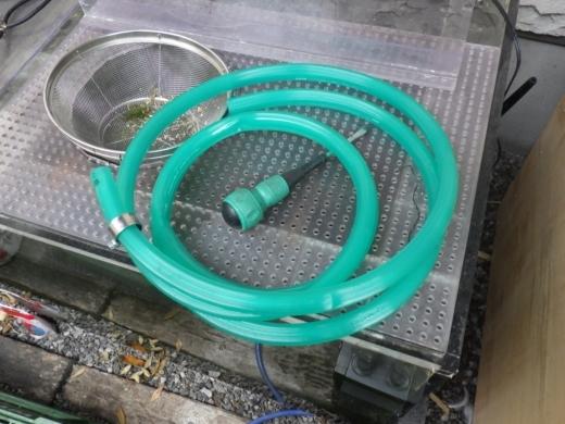 濾過機セット (2)