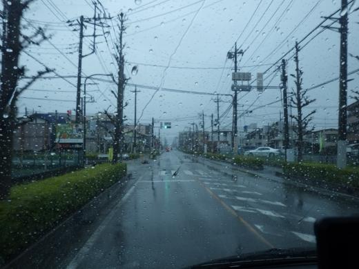 酒匂川 (4)