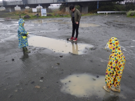 酒匂川 (12)