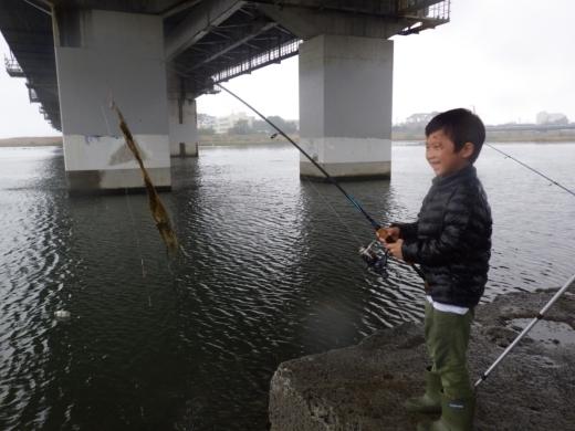 酒匂川 (32)
