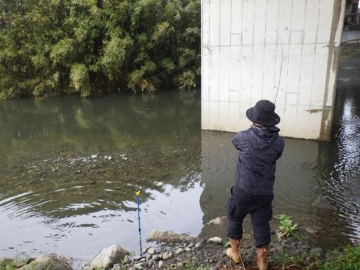 酒匂川 (39)