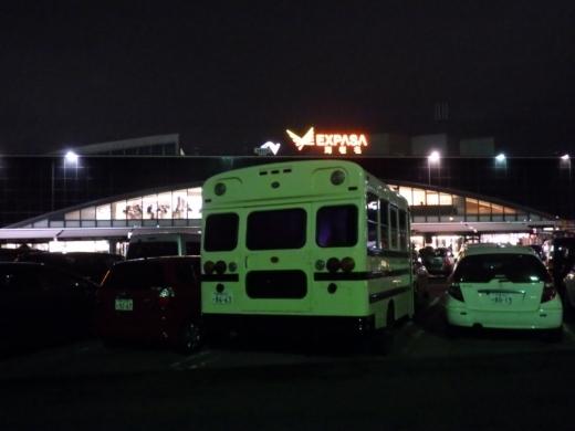 酒匂川 (47)