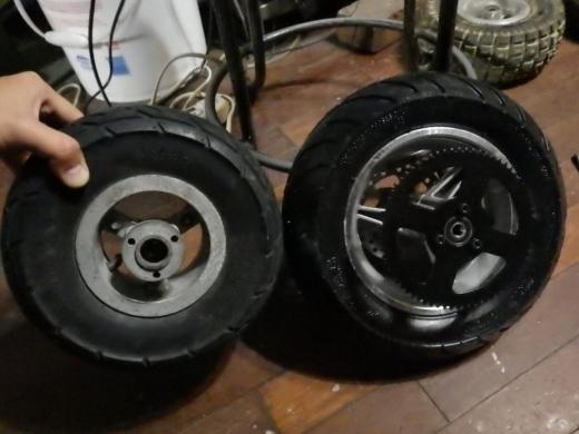 タイヤサイズ (2)