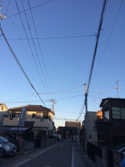 田口不動産 行田市駅周辺