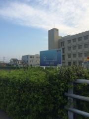 田口不動産 2017