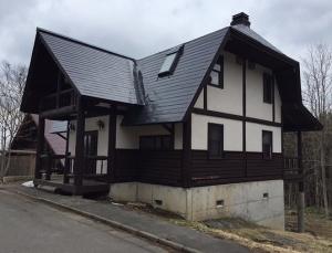 s-百沢別荘