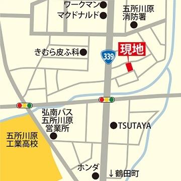 !cid_B75E706F-0931-494E-8429-BF47EC5145FB@hiro_taiyojisho.jpg