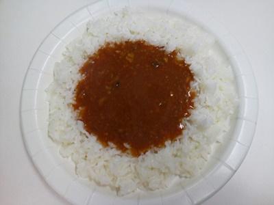 麻婆丼の素_03