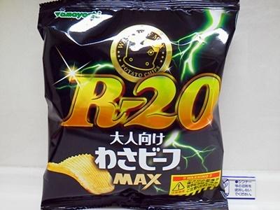 R-20 大人向けわさビーフMAX_01