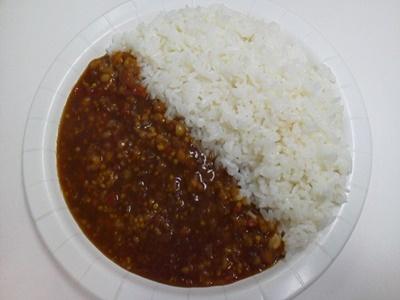 ノンオイルカレー 根菜と雑穀_03