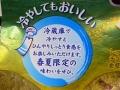 アメリカンソフトクッキー 宇治抹茶_02