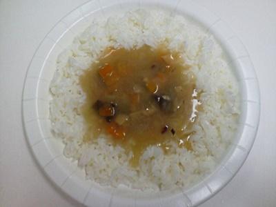 中華丼の素_03