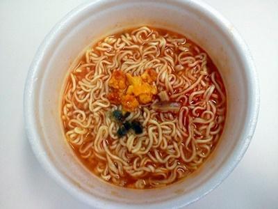 酸辣湯麺_05