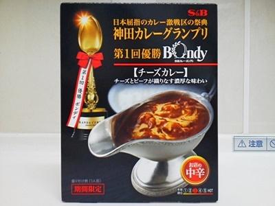 神田カレーグランプリ第1回優勝_01