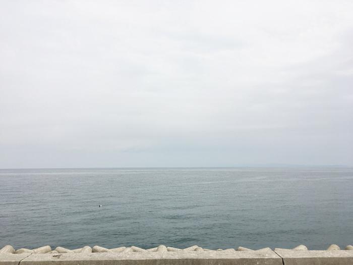 淡路島旅行淡路ワールドパークONOKORO海が見えるレストラン『イル・マーレ』