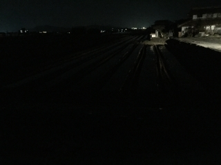 2017-04-056.jpg