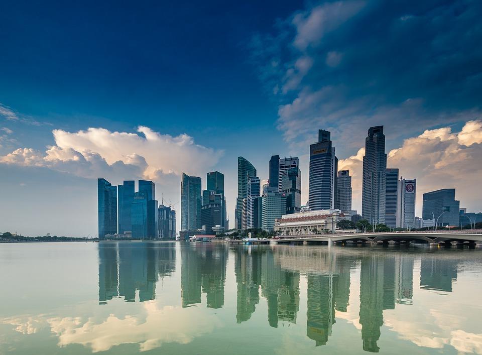 170301シンガポール