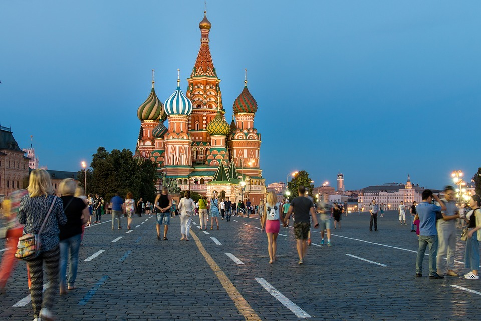 170329モスクワ