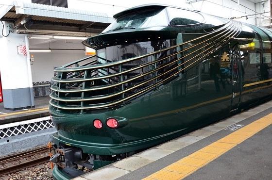 DSC_1219倉敷駅停車