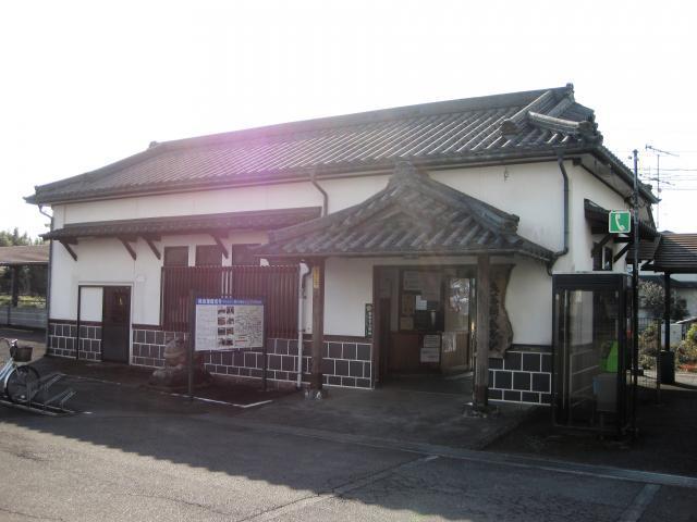 くま川31