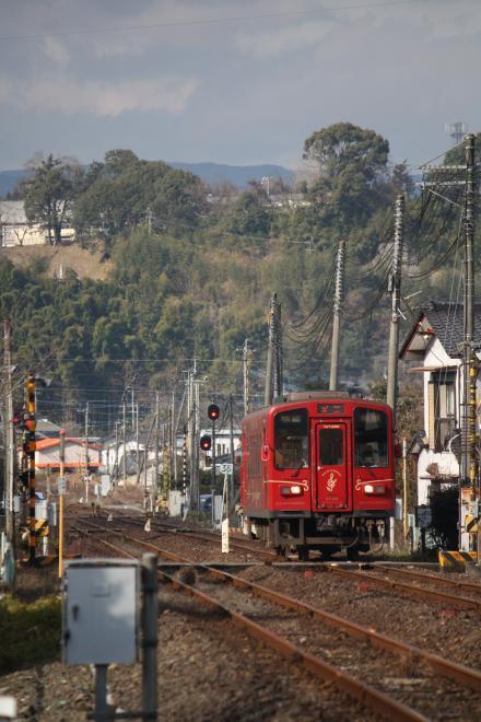 くま川11