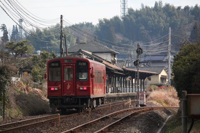 くま川12
