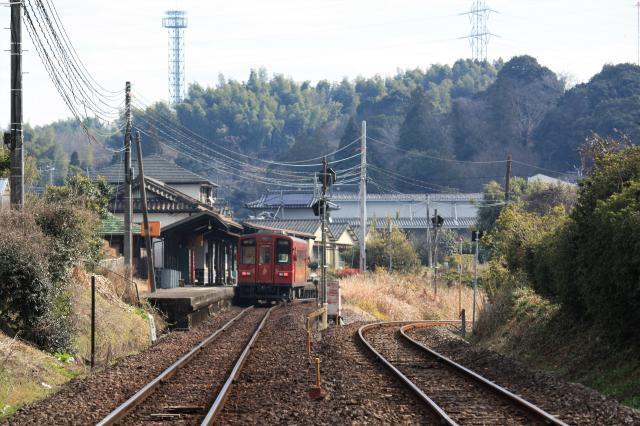 くま川13