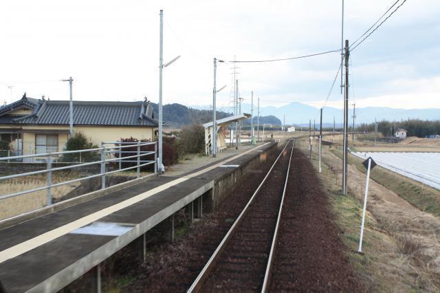 くま川17