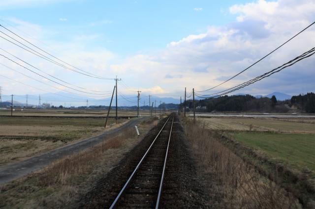 くま川25