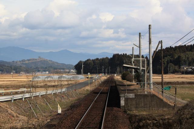 くま川28