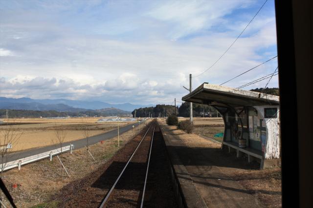 くま川29