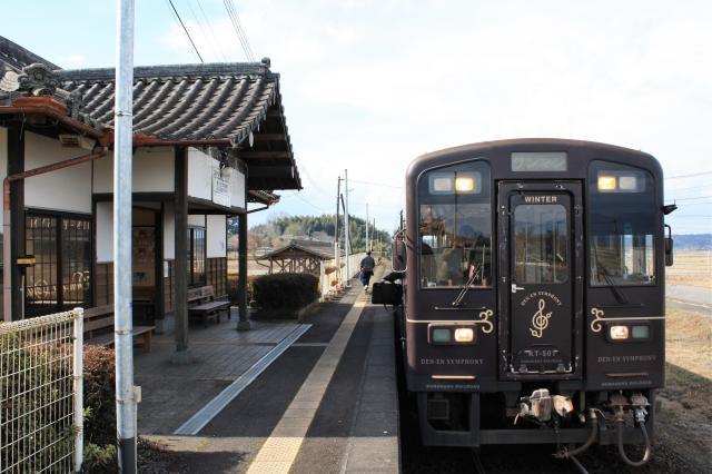 くま川32