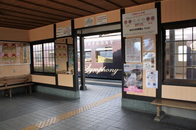 くま川34
