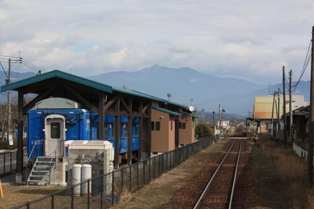 くま川43