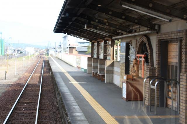くま川44
