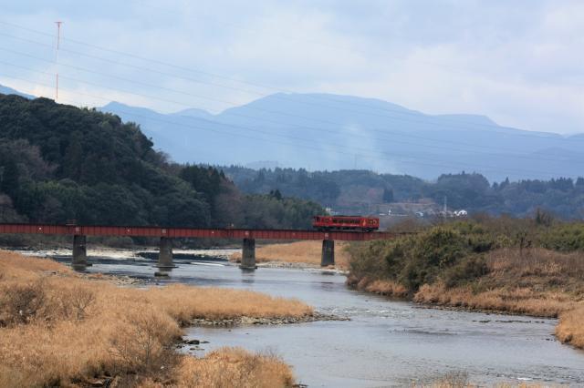 くま川22
