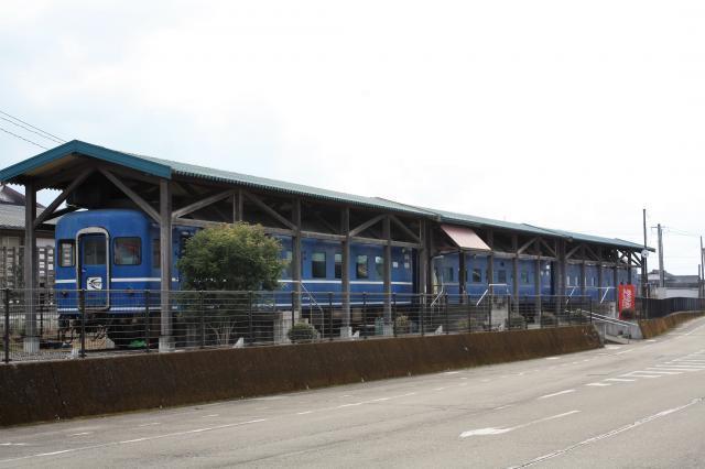 くま川47