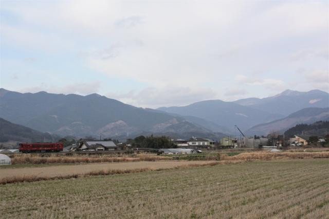 くま川64