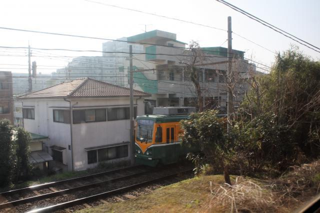 指宿枕崎10