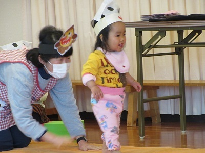 H29お別れ会IMG_3171