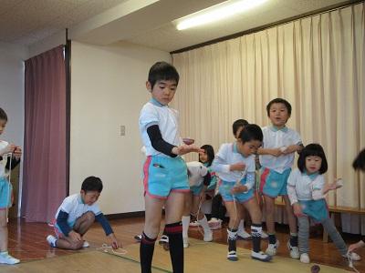 H29お別れ会IMG_3236