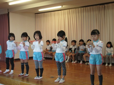 H29お別れ会IMG_3246
