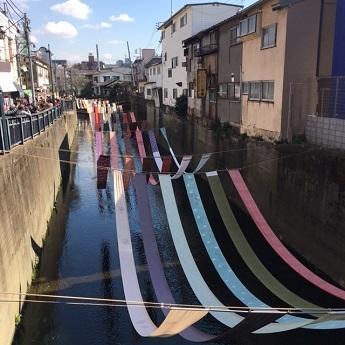 2017-2-27川2